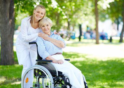 Postoperativna rehabilitacija