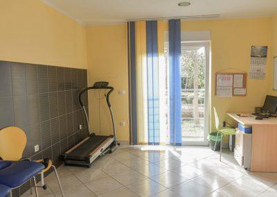 Fizikalna-terapija-u-domu-za-starije-2