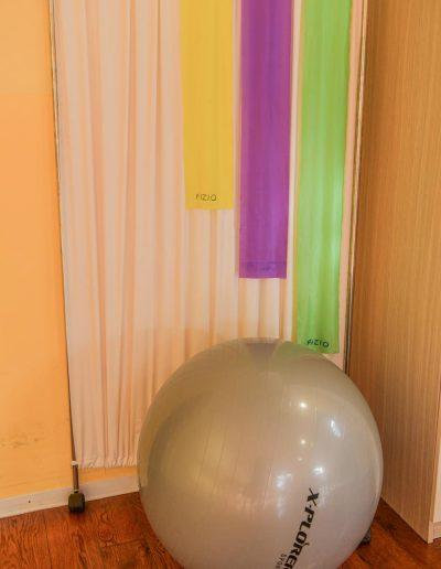 Fizikalna-u-domu-slika-2