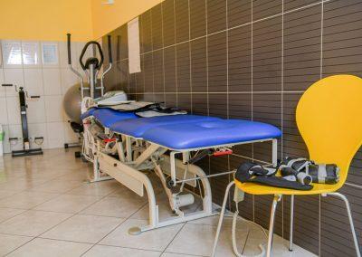 Oporavak-i-rehabilitacija-nakon-moždanog-udara-3